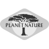 Planet Nature